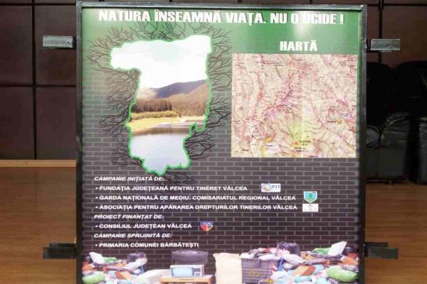 natura6263BFBB-C21C-A46C-76DF-5D2CB22946EA.jpg