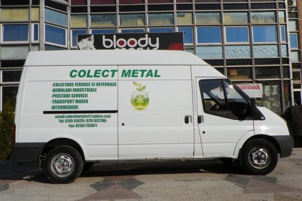 colect-metalA2388CF1-A18D-D50A-47D9-2E3F0955CF41.jpg