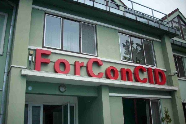 forconcid96894F21-B20D-1CE8-1423-BA22CE78934A.jpg