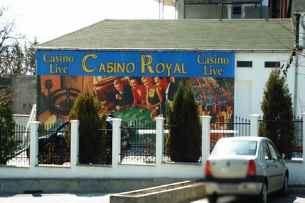 casinomare25B529F0-71BC-D988-8DCE-2DF8545CA222.jpg